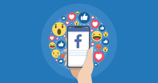 Sviluppare una campagna Facebook? Da dove partire?