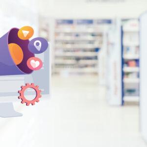 Web Marketing per le Farmacie orientate ai servizi