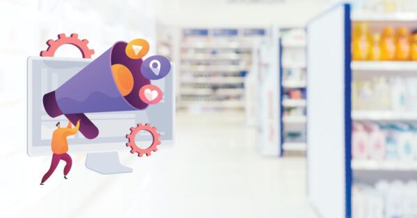 Web Marketing per le Farmacie orientate ai servizi