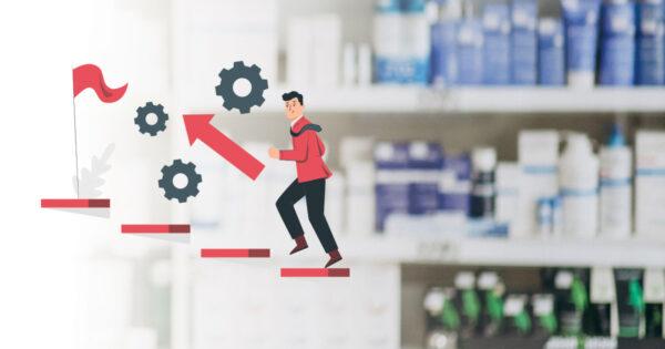 Web Marketing per le Farmacie, gli step da seguire per comunicare al meglio
